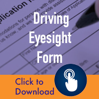 driving-eyesight